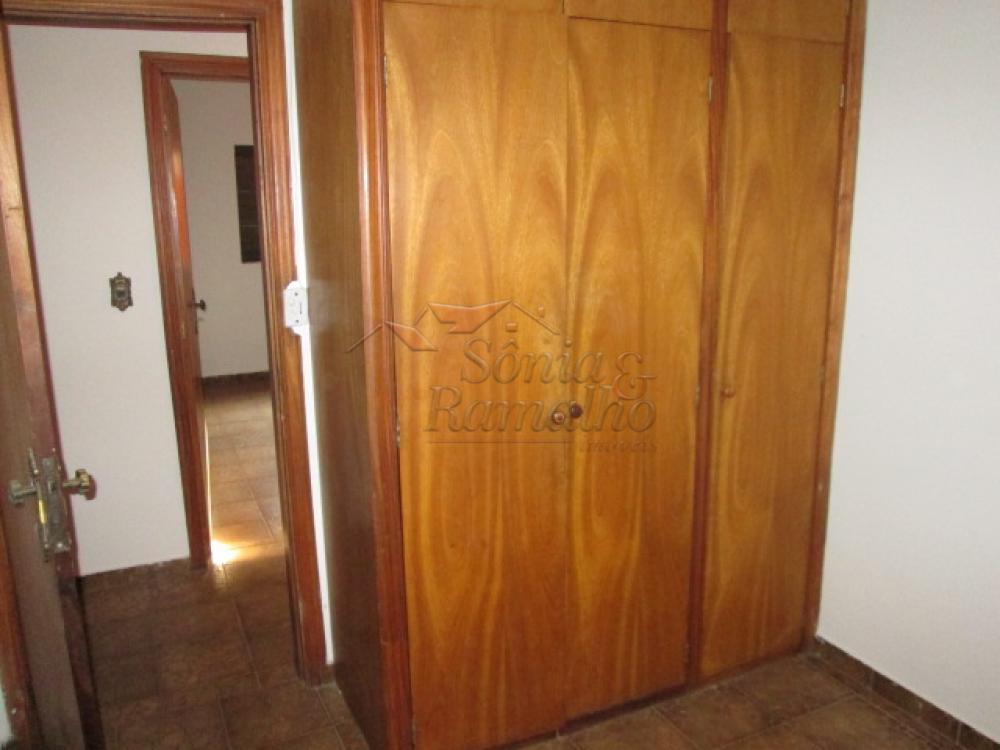 Alugar Casas / Padrão em Ribeirão Preto apenas R$ 1.350,00 - Foto 13