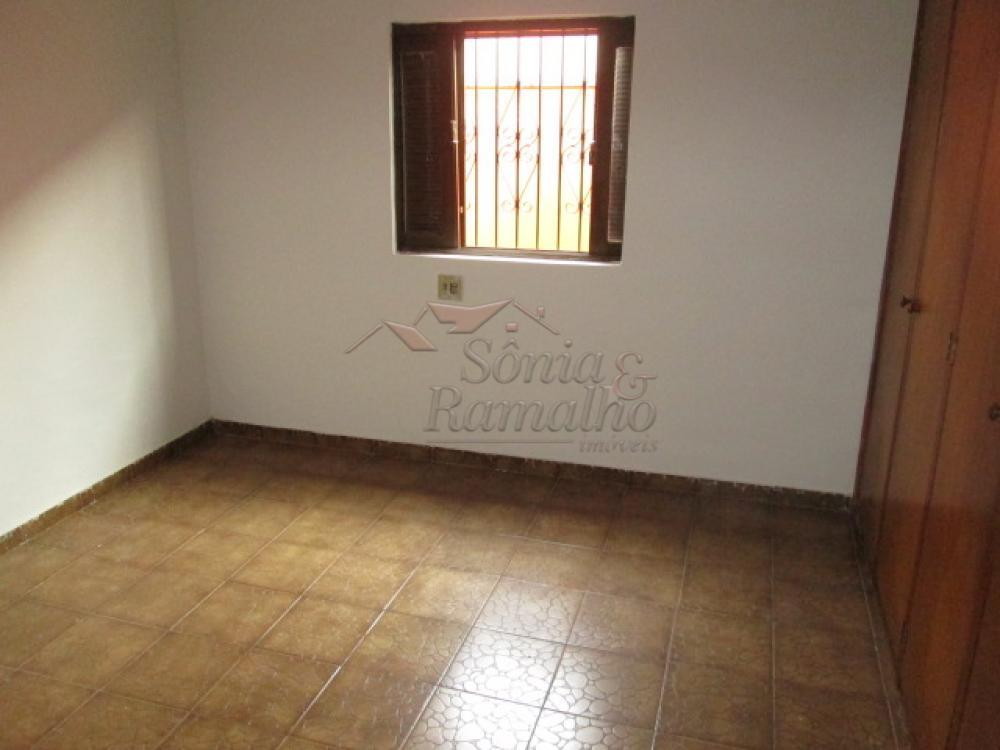 Alugar Casas / Padrão em Ribeirão Preto apenas R$ 1.350,00 - Foto 14