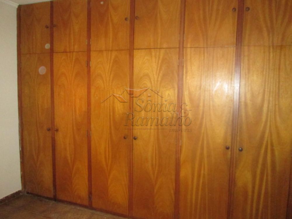 Alugar Casas / Padrão em Ribeirão Preto apenas R$ 1.350,00 - Foto 15