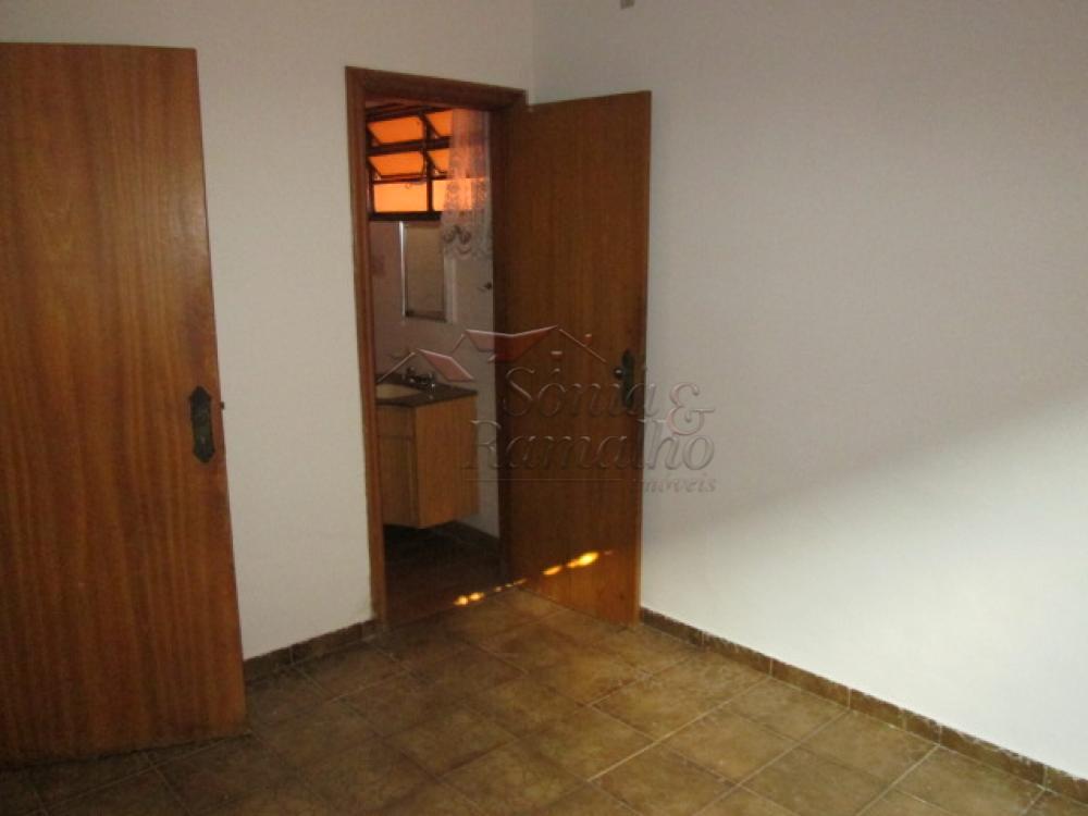 Alugar Casas / Padrão em Ribeirão Preto apenas R$ 1.350,00 - Foto 16