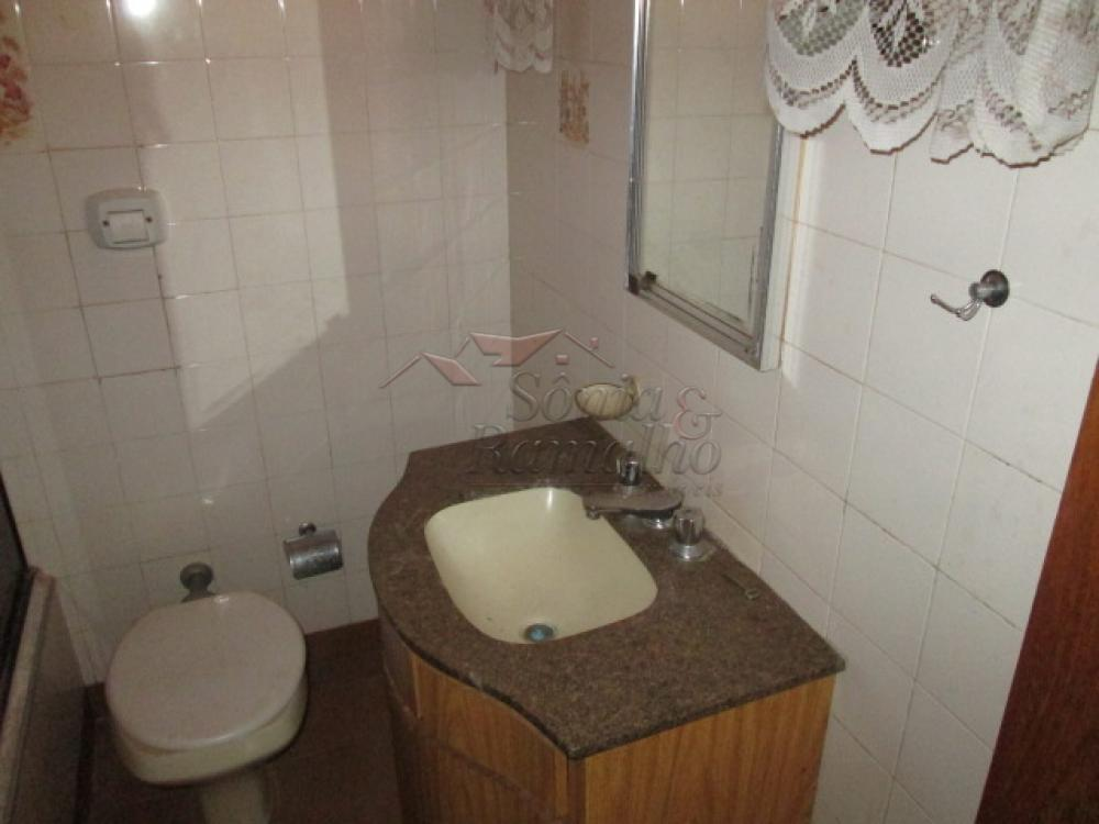 Alugar Casas / Padrão em Ribeirão Preto apenas R$ 1.350,00 - Foto 17