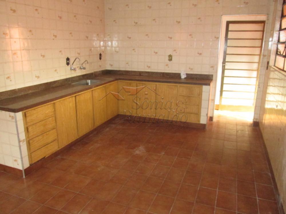 Alugar Casas / Padrão em Ribeirão Preto apenas R$ 1.350,00 - Foto 19