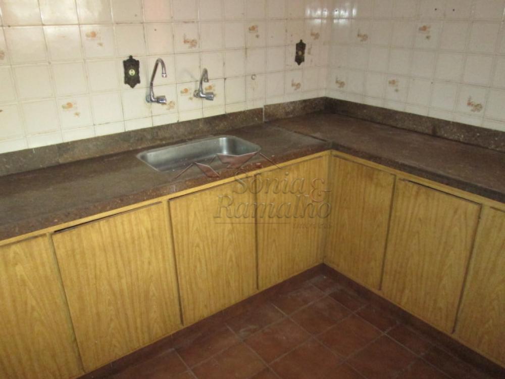 Alugar Casas / Padrão em Ribeirão Preto apenas R$ 1.350,00 - Foto 20