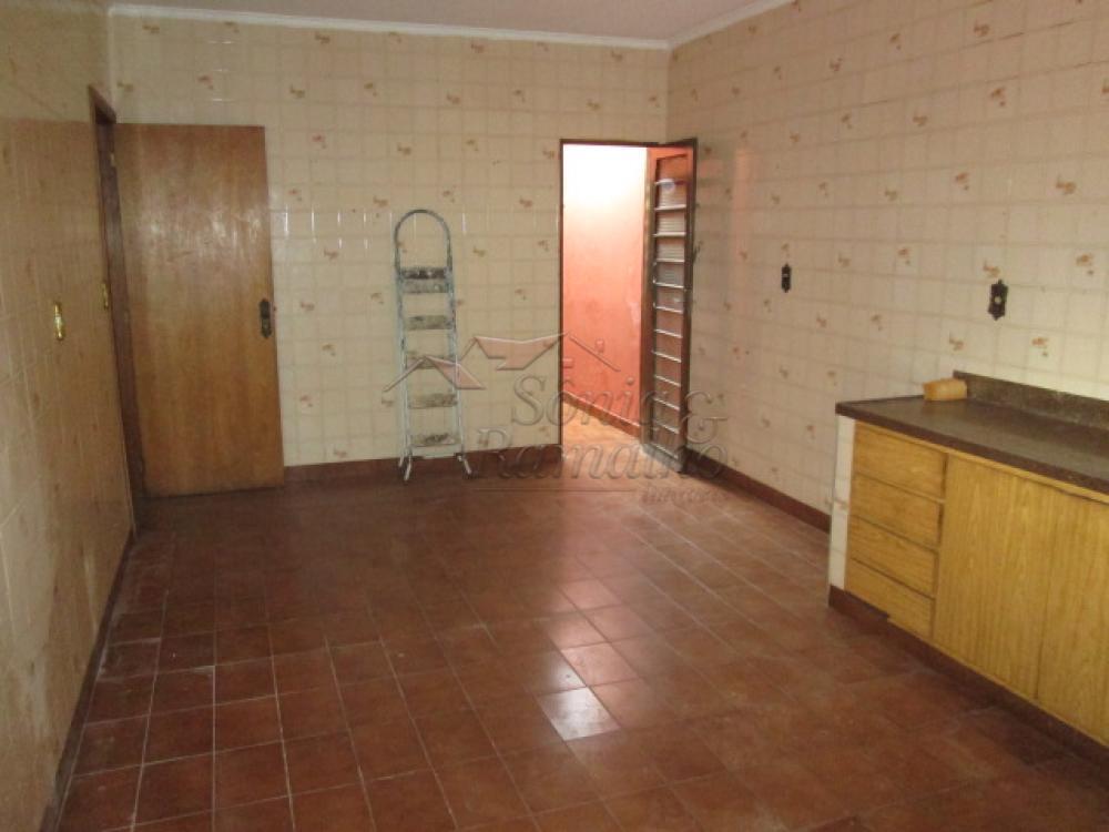 Alugar Casas / Padrão em Ribeirão Preto apenas R$ 1.350,00 - Foto 21