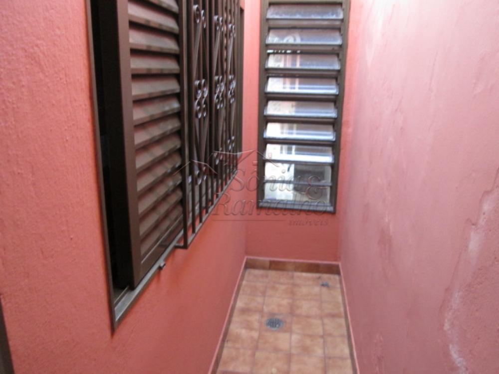 Alugar Casas / Padrão em Ribeirão Preto apenas R$ 1.350,00 - Foto 22