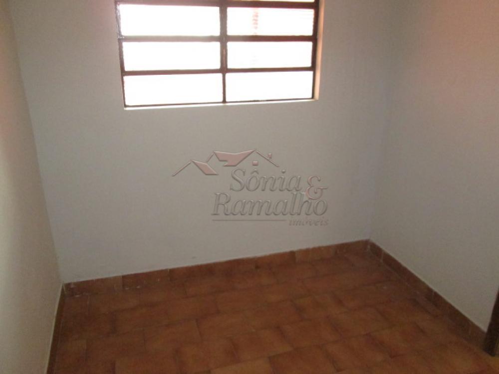 Alugar Casas / Padrão em Ribeirão Preto apenas R$ 1.350,00 - Foto 23