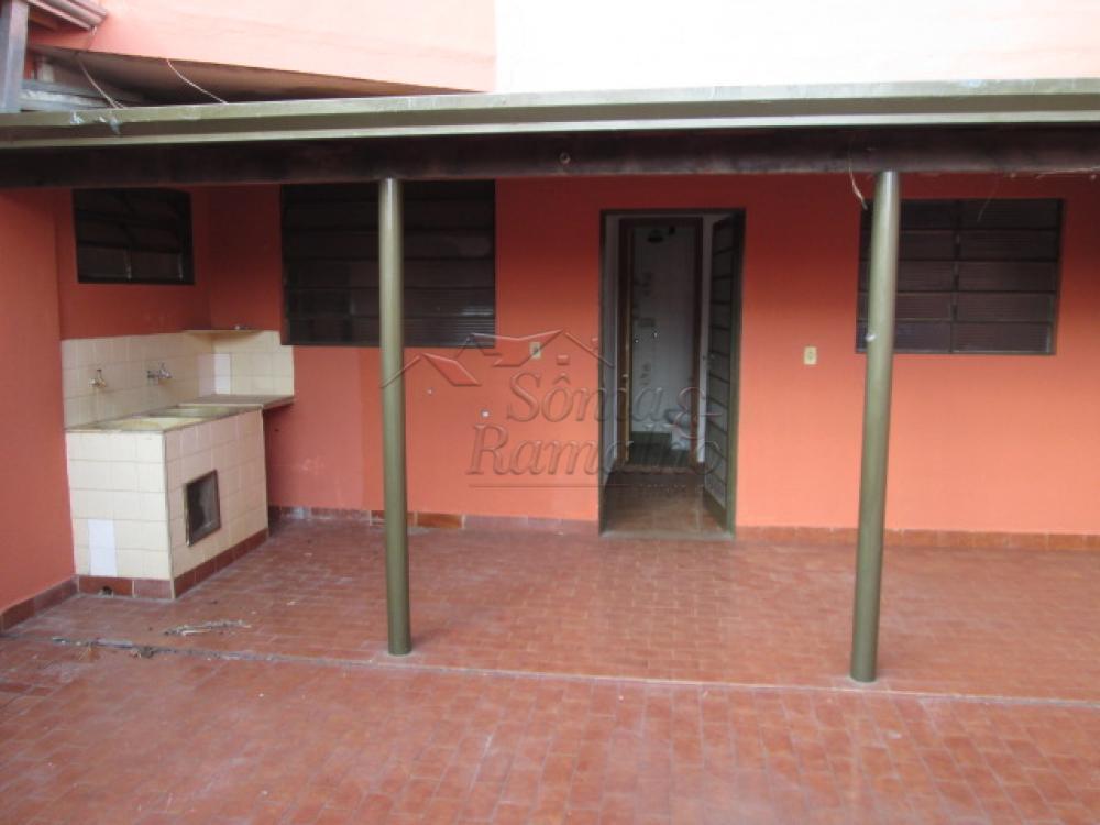 Alugar Casas / Padrão em Ribeirão Preto apenas R$ 1.350,00 - Foto 24