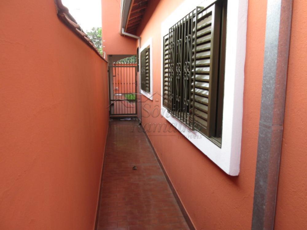 Alugar Casas / Padrão em Ribeirão Preto apenas R$ 1.350,00 - Foto 25