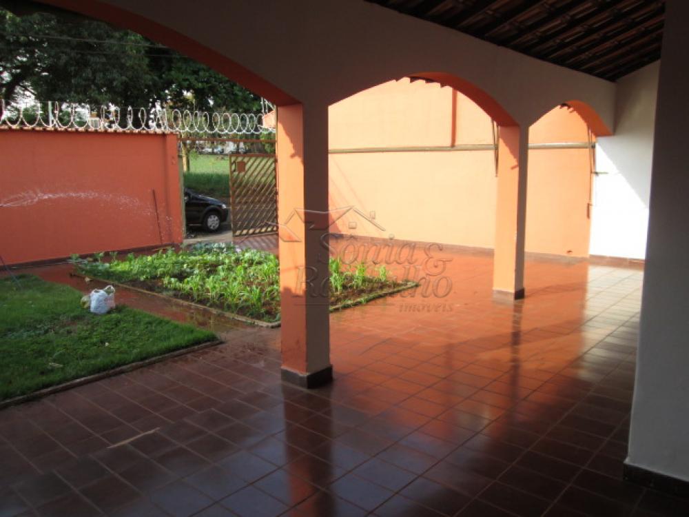 Alugar Casas / Padrão em Ribeirão Preto apenas R$ 1.350,00 - Foto 26