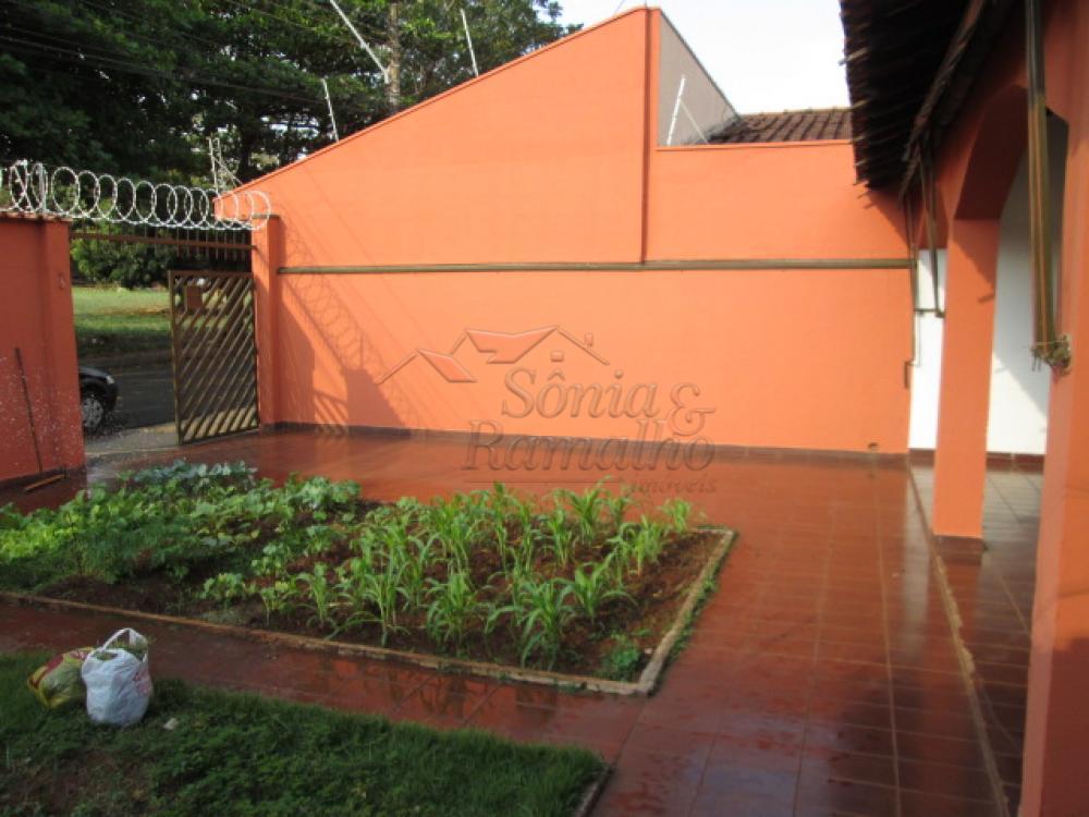 Alugar Casas / Padrão em Ribeirão Preto apenas R$ 1.350,00 - Foto 27