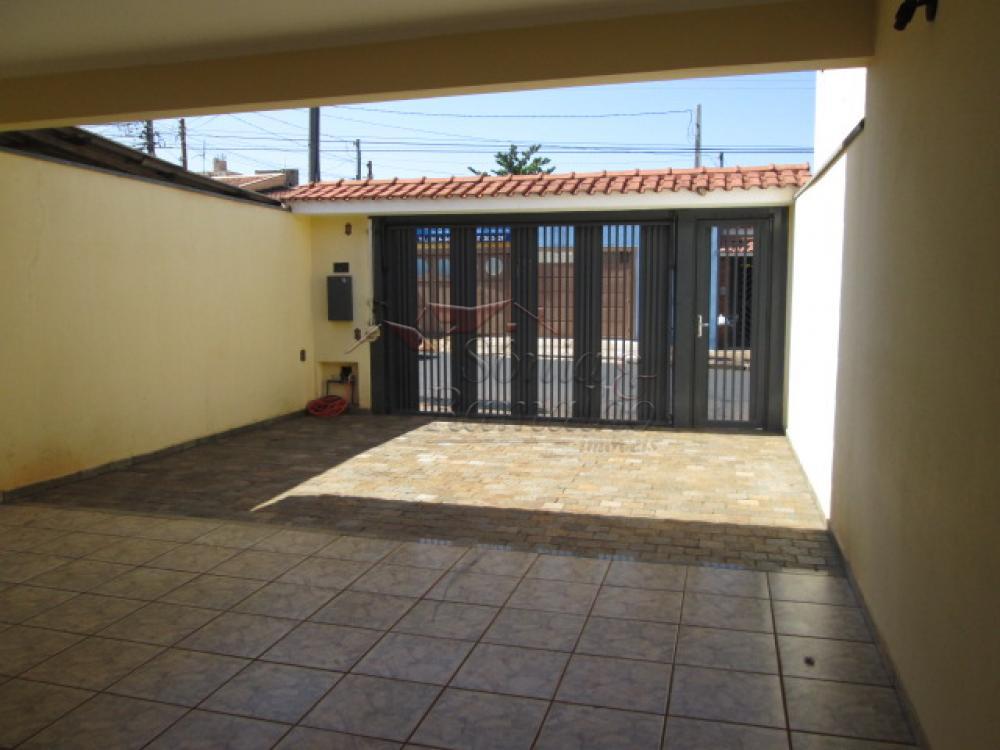 Alugar Casas / Padrão em Ribeirão Preto apenas R$ 1.250,00 - Foto 2