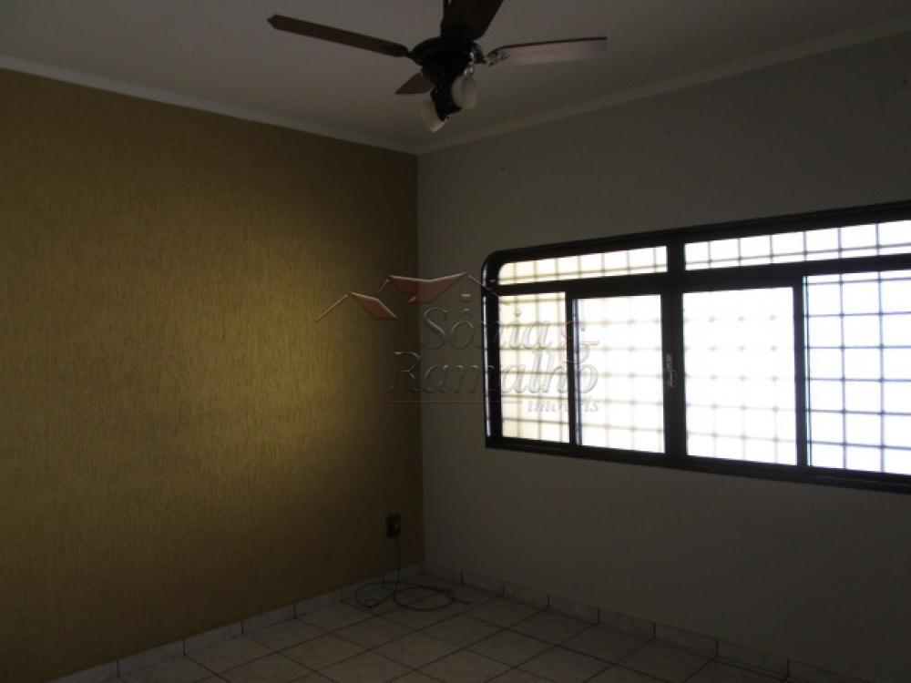Alugar Casas / Padrão em Ribeirão Preto apenas R$ 1.250,00 - Foto 3