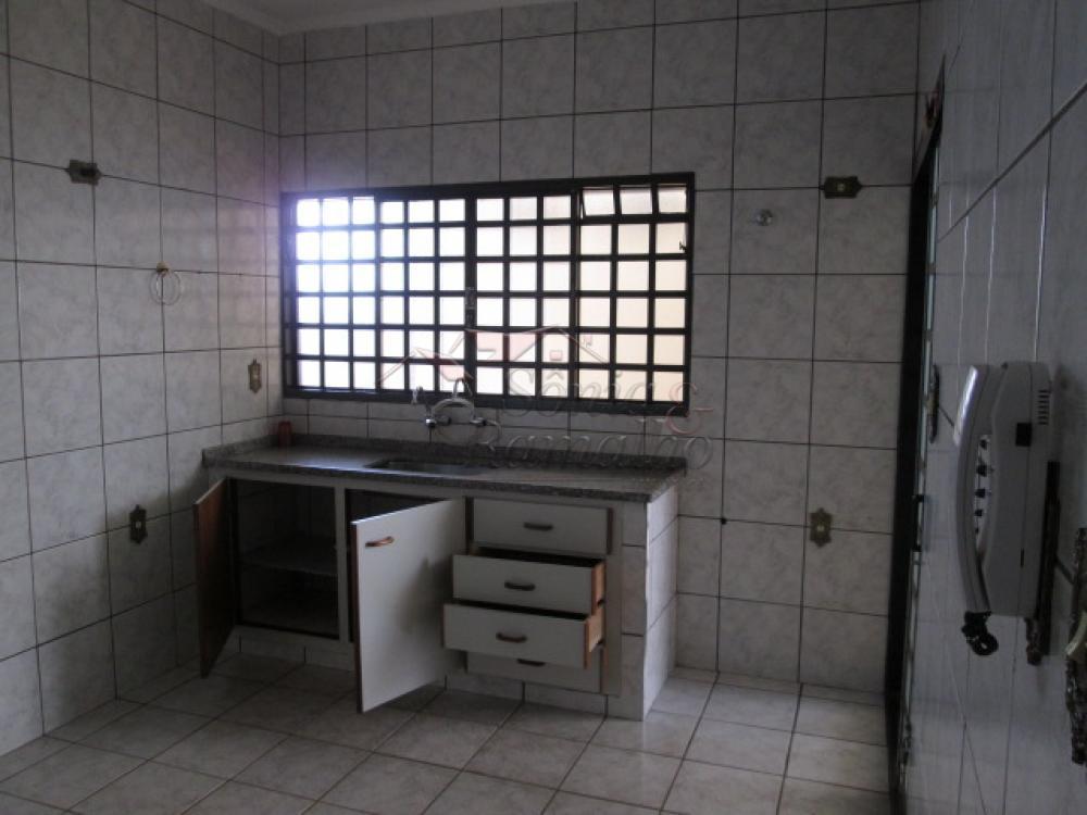 Alugar Casas / Padrão em Ribeirão Preto apenas R$ 1.250,00 - Foto 5
