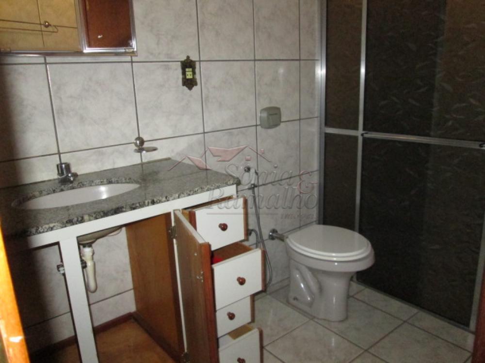 Alugar Casas / Padrão em Ribeirão Preto apenas R$ 1.250,00 - Foto 6