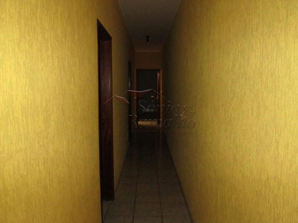 Alugar Casas / Padrão em Ribeirão Preto apenas R$ 1.250,00 - Foto 11