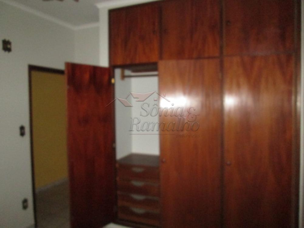 Alugar Casas / Padrão em Ribeirão Preto apenas R$ 1.250,00 - Foto 8
