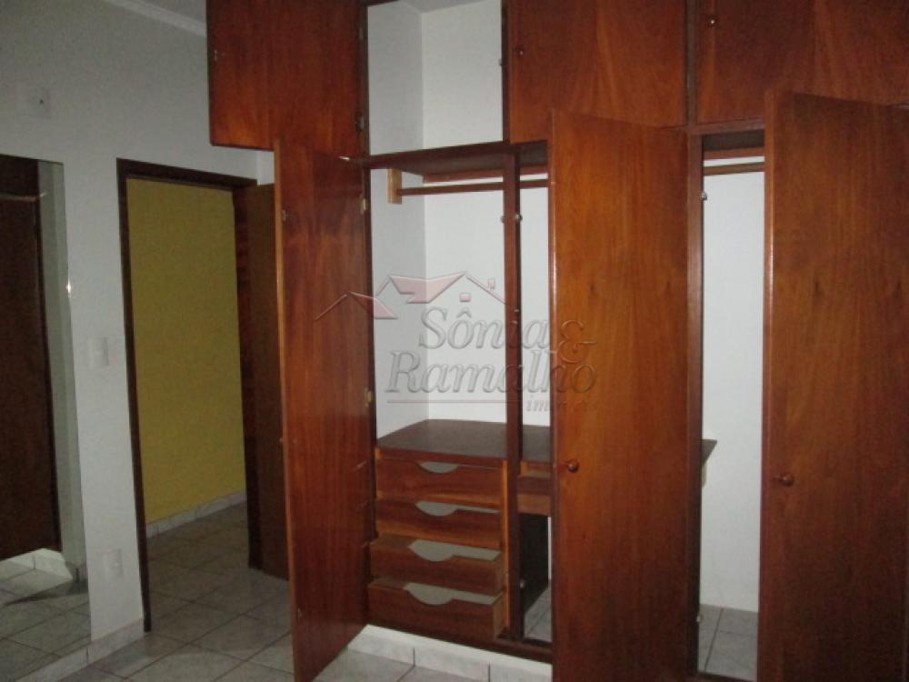 Alugar Casas / Padrão em Ribeirão Preto apenas R$ 1.250,00 - Foto 9