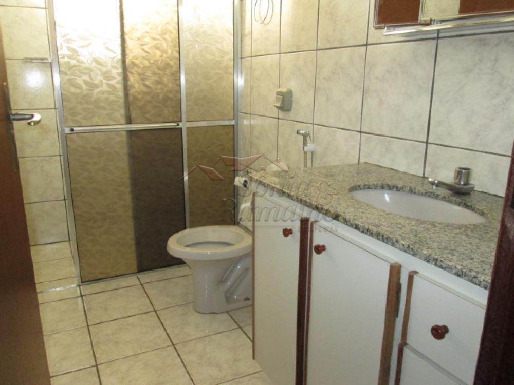 Alugar Casas / Padrão em Ribeirão Preto apenas R$ 1.250,00 - Foto 10