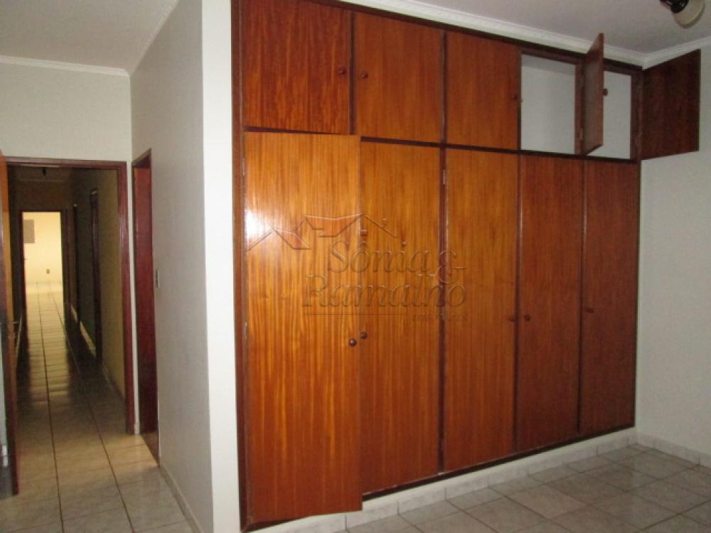 Alugar Casas / Padrão em Ribeirão Preto apenas R$ 1.250,00 - Foto 7