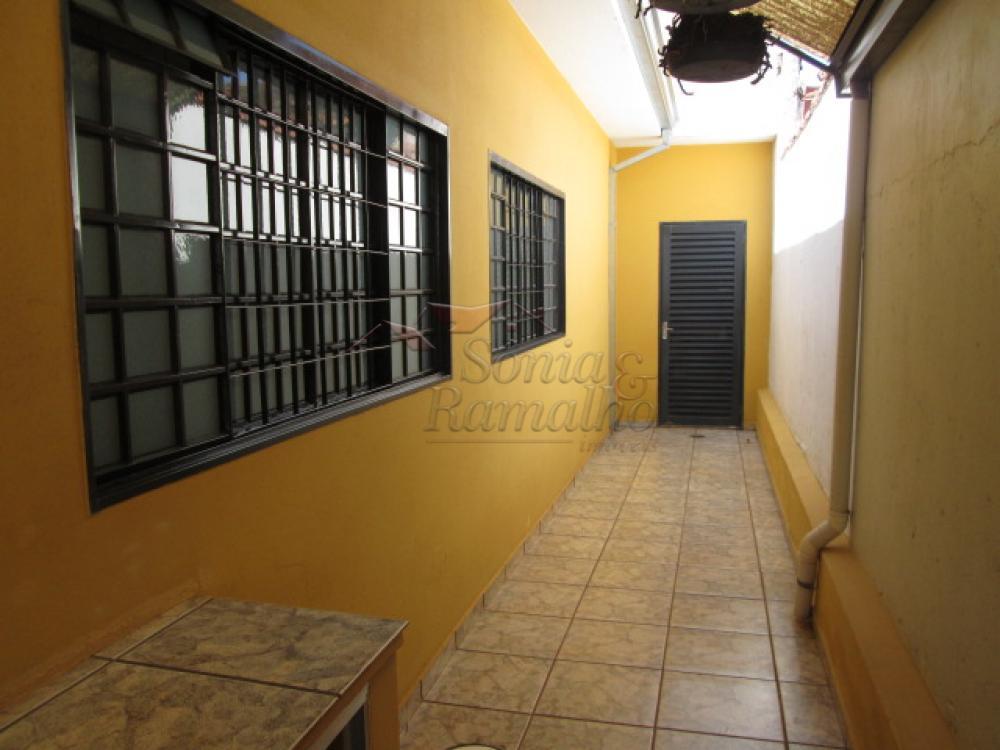 Alugar Casas / Padrão em Ribeirão Preto apenas R$ 1.250,00 - Foto 12