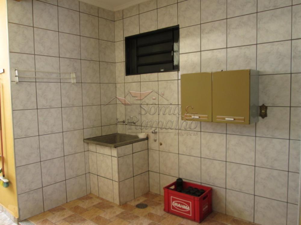 Alugar Casas / Padrão em Ribeirão Preto apenas R$ 1.250,00 - Foto 15