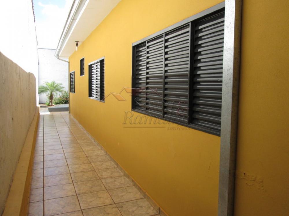 Alugar Casas / Padrão em Ribeirão Preto apenas R$ 1.250,00 - Foto 13