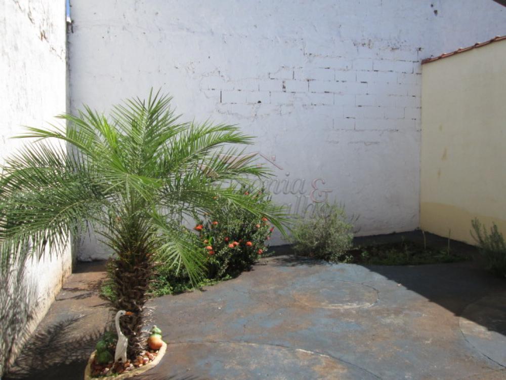 Alugar Casas / Padrão em Ribeirão Preto apenas R$ 1.250,00 - Foto 14