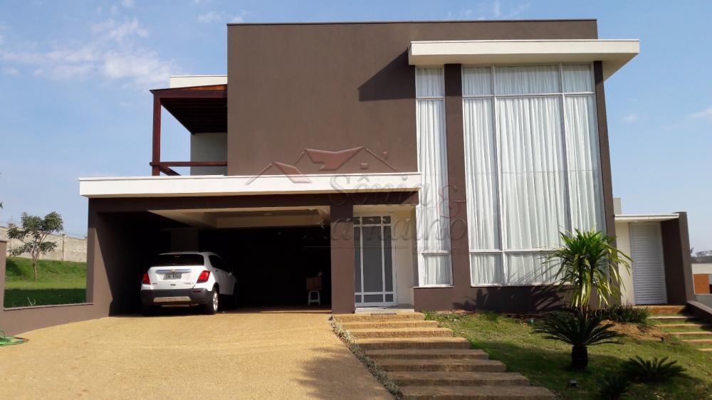 Ribeirao Preto Casa Venda R$1.600.000,00 Condominio R$600,00 4 Dormitorios 4 Suites Area construida 395.00m2