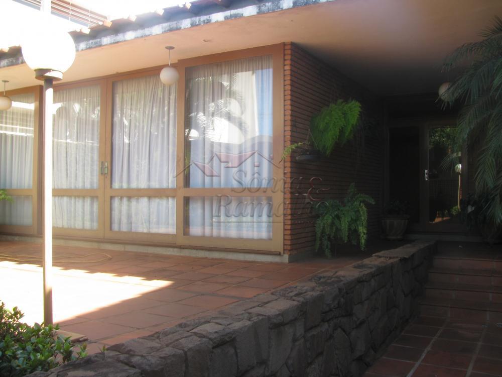 Ribeirao Preto Casa Locacao R$ 8.000,00 3 Dormitorios 2 Suites Area construida 240.00m2