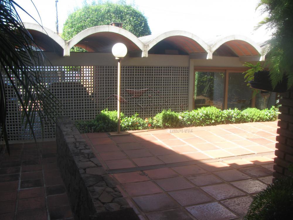 Alugar Casas / Padrão em Ribeirão Preto apenas R$ 8.000,00 - Foto 2