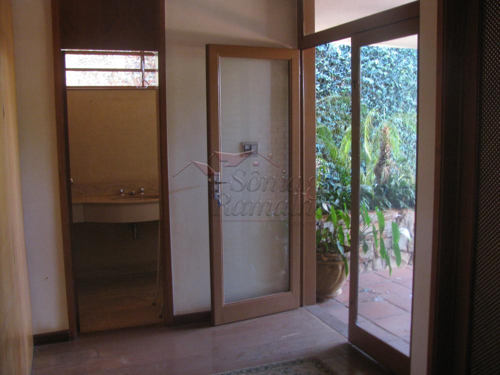 Alugar Casas / Padrão em Ribeirão Preto apenas R$ 8.000,00 - Foto 4