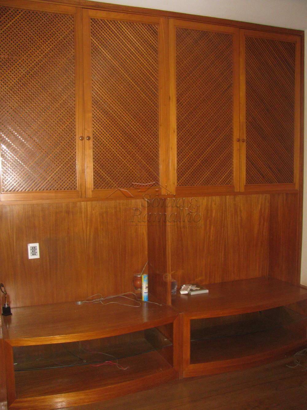 Alugar Casas / Padrão em Ribeirão Preto apenas R$ 8.000,00 - Foto 6