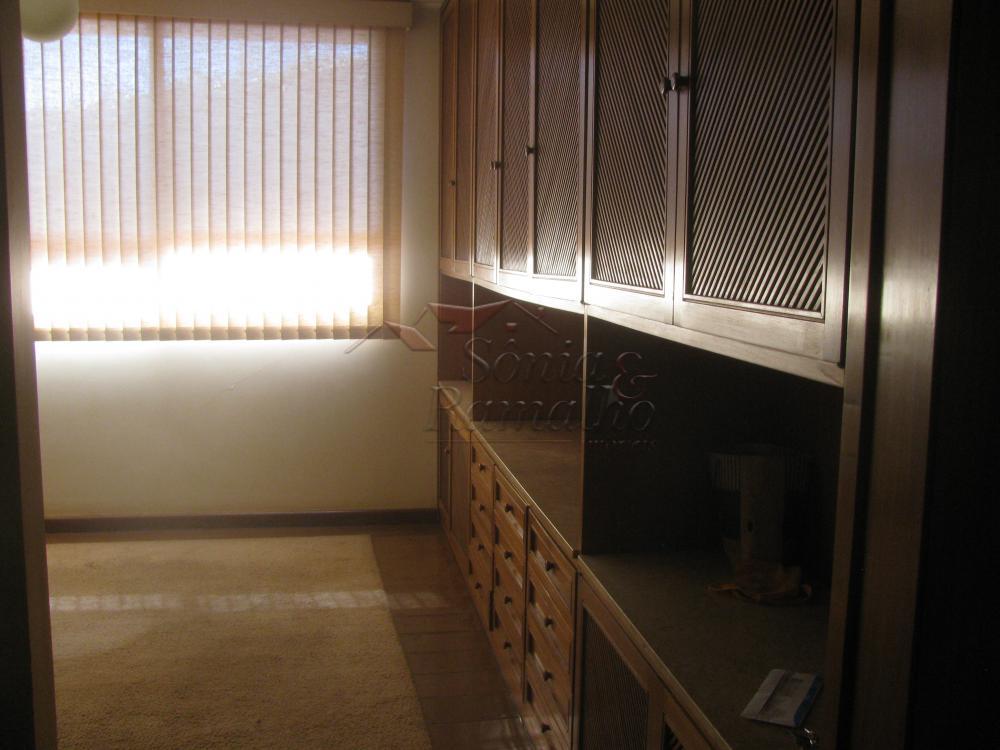 Alugar Casas / Padrão em Ribeirão Preto apenas R$ 8.000,00 - Foto 8