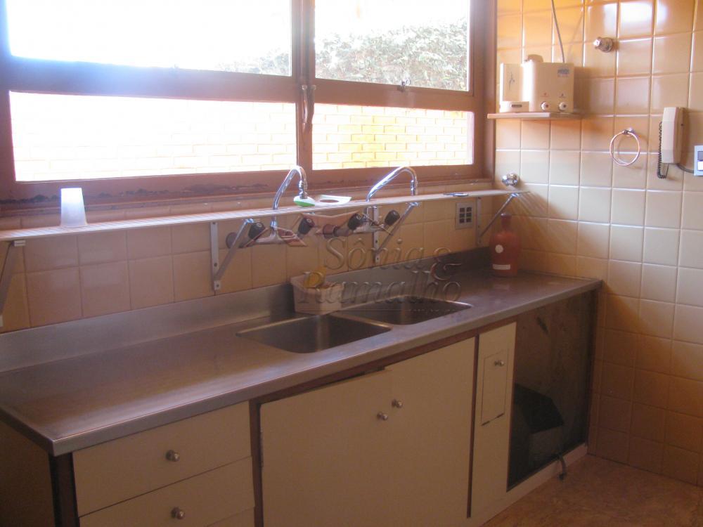 Alugar Casas / Padrão em Ribeirão Preto apenas R$ 8.000,00 - Foto 9
