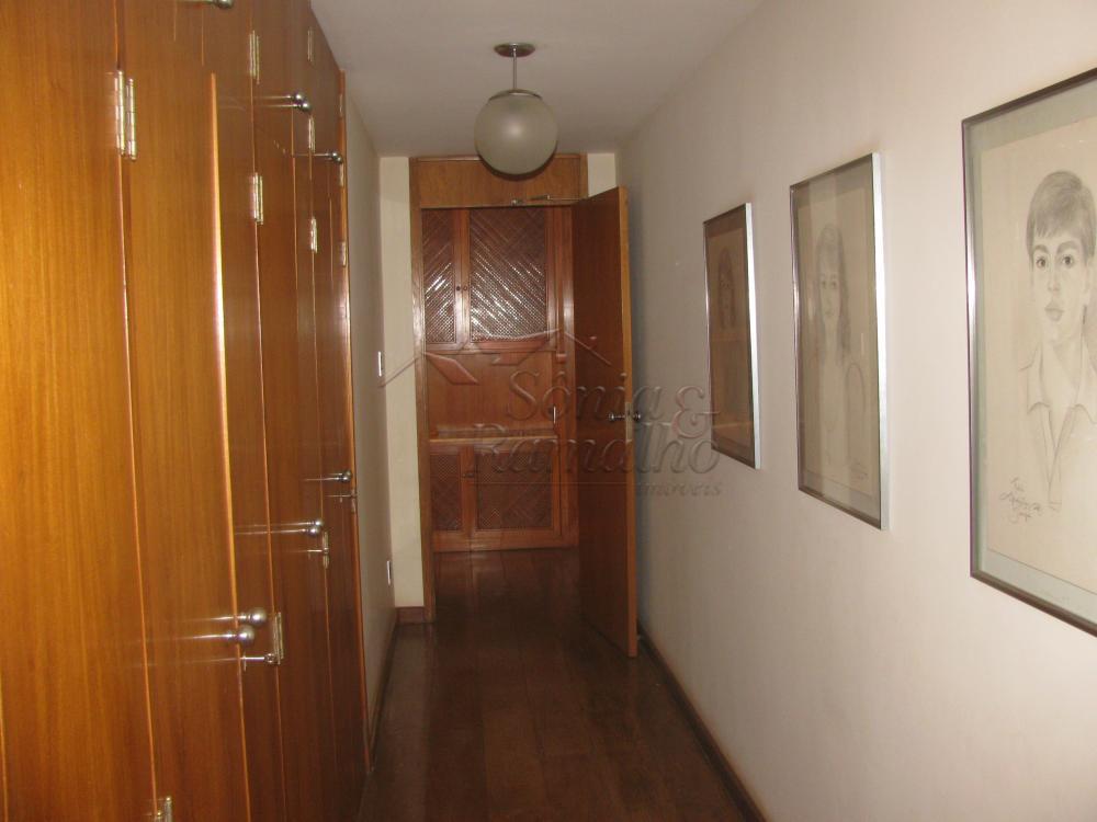 Alugar Casas / Padrão em Ribeirão Preto apenas R$ 8.000,00 - Foto 10
