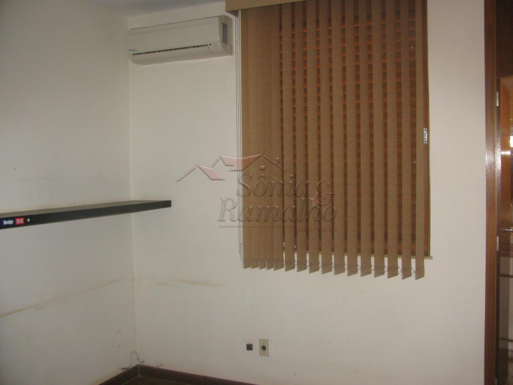 Alugar Casas / Padrão em Ribeirão Preto apenas R$ 8.000,00 - Foto 11