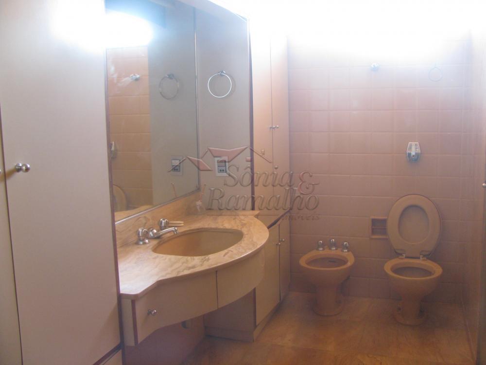 Alugar Casas / Padrão em Ribeirão Preto apenas R$ 8.000,00 - Foto 13