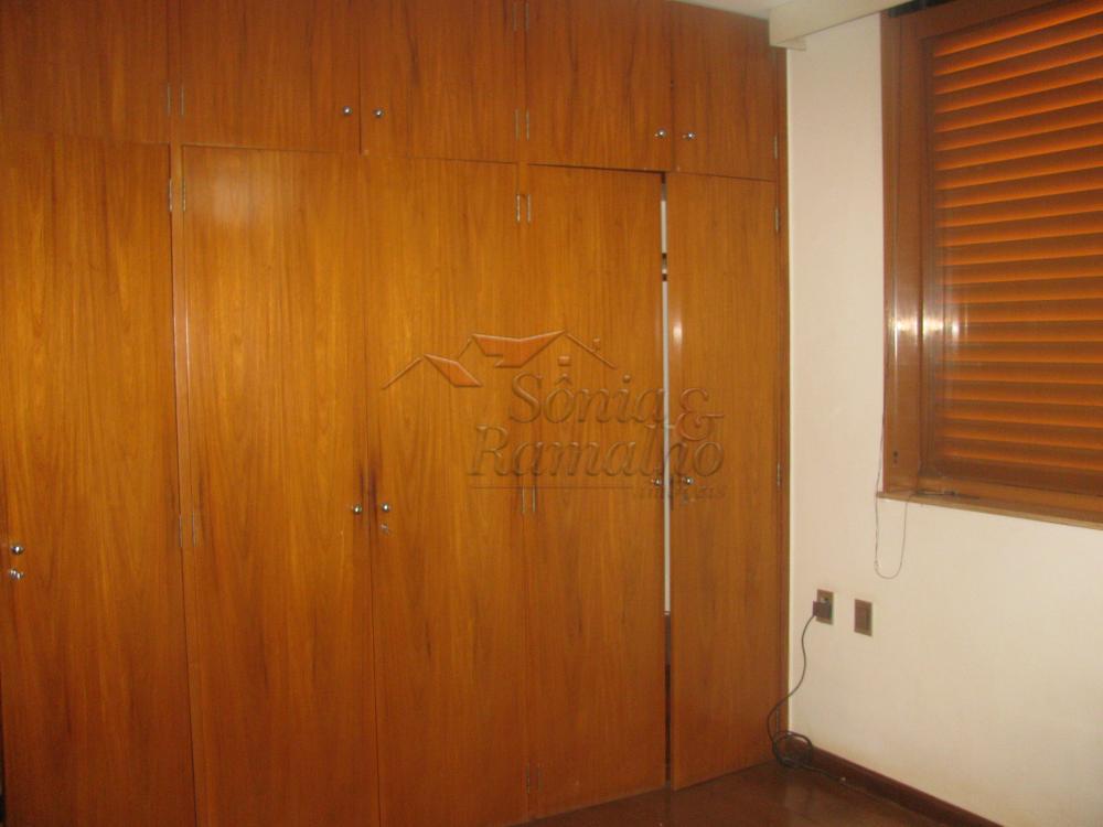 Alugar Casas / Padrão em Ribeirão Preto apenas R$ 8.000,00 - Foto 15