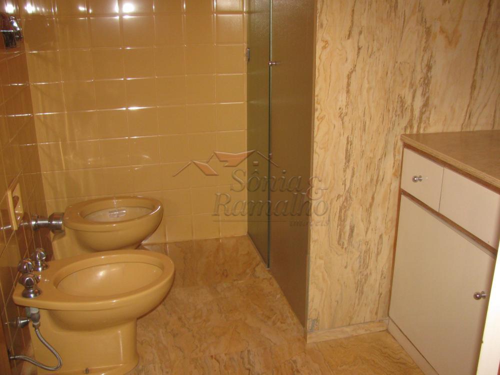 Alugar Casas / Padrão em Ribeirão Preto apenas R$ 8.000,00 - Foto 16