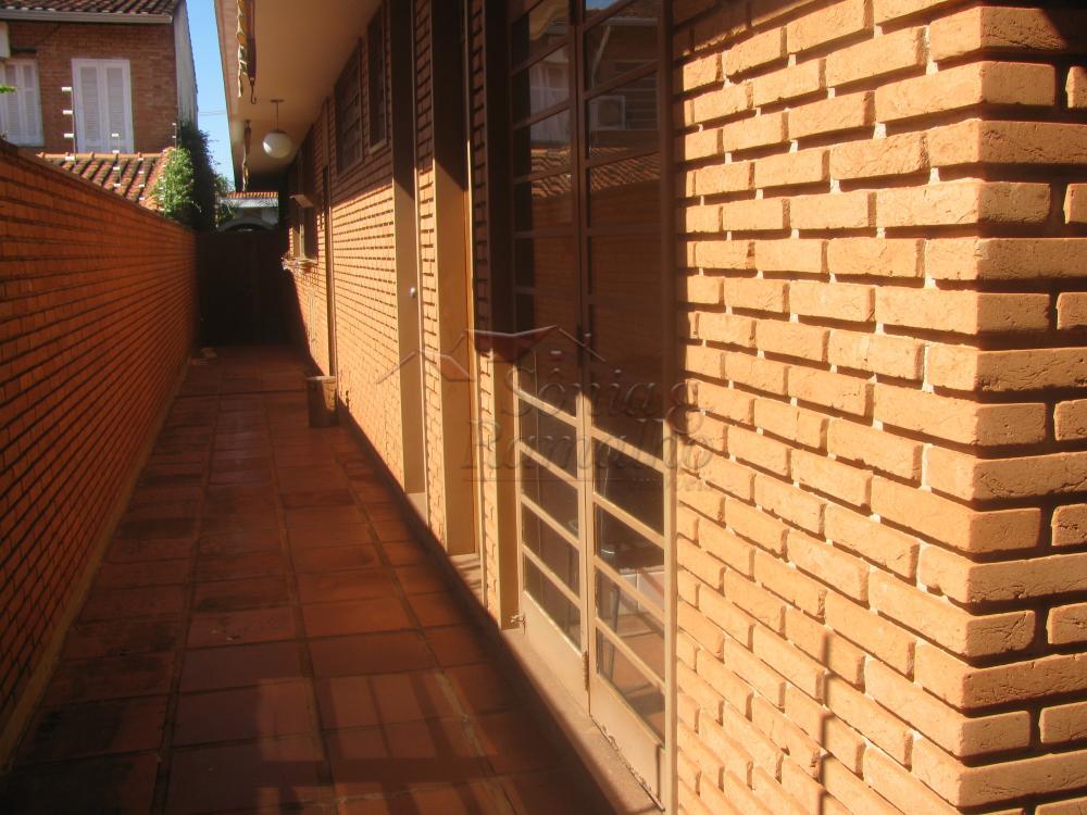Alugar Casas / Padrão em Ribeirão Preto apenas R$ 8.000,00 - Foto 18