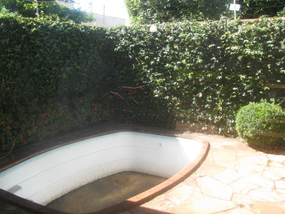 Alugar Casas / Padrão em Ribeirão Preto apenas R$ 8.000,00 - Foto 20