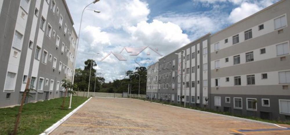 Alugar Apartamentos / Padrão em Ribeirão Preto R$ 600,00 - Foto 2