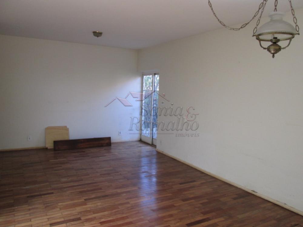 Alugar Casas / Padrão em Ribeirão Preto apenas R$ 4.000,00 - Foto 3