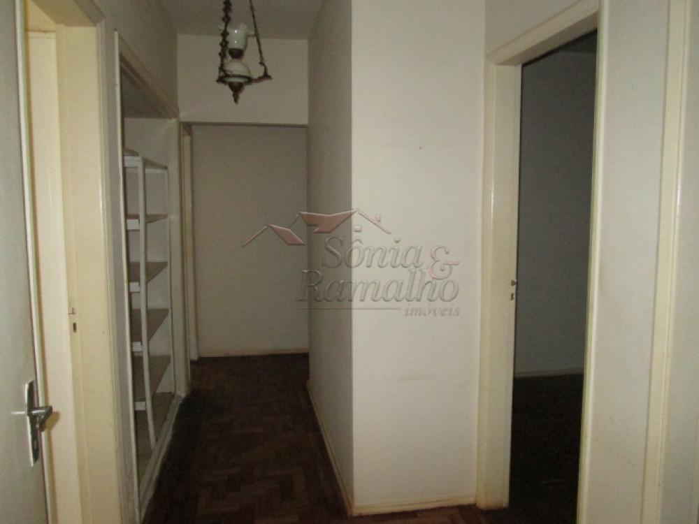 Alugar Casas / Padrão em Ribeirão Preto apenas R$ 4.000,00 - Foto 9