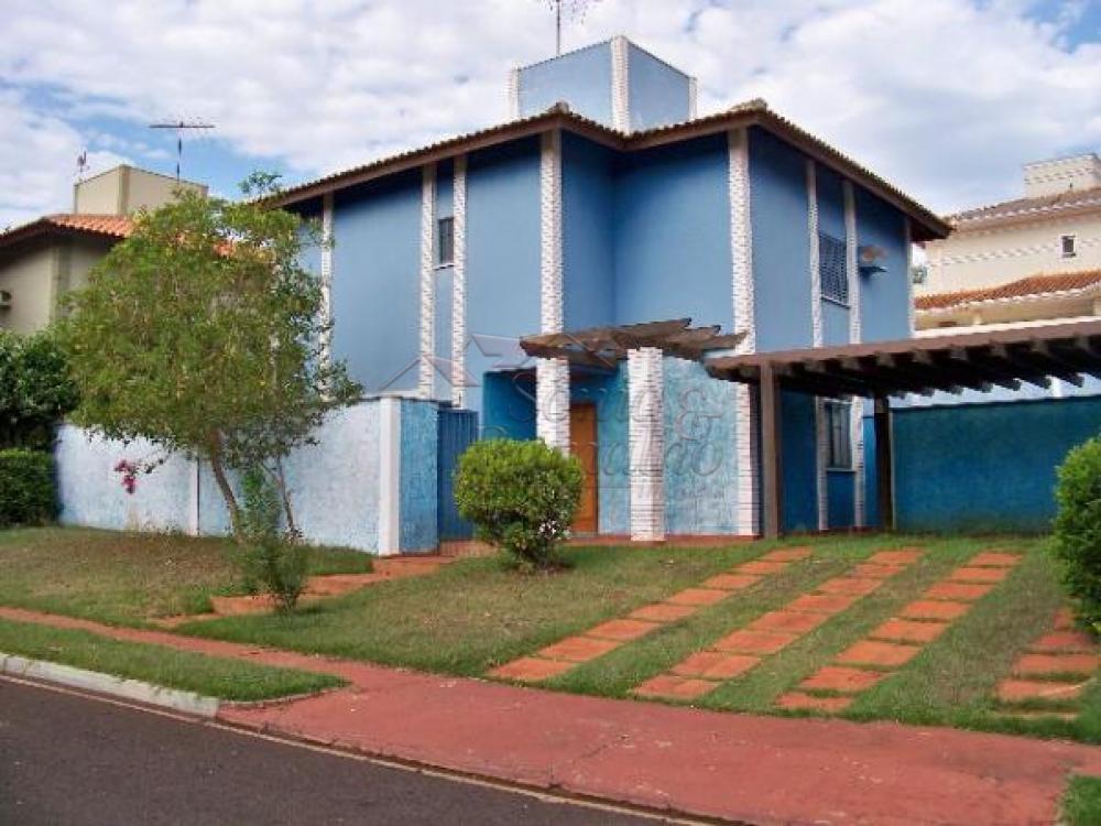 Ribeirao Preto Casa Locacao R$ 2.000,00 Condominio R$1.000,00 3 Dormitorios 1 Suite Area construida 200.00m2