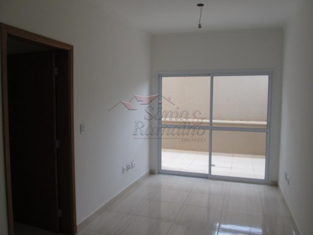 Comprar Apartamentos / Padrão em Ribeirão Preto apenas R$ 310.000,00 - Foto 1