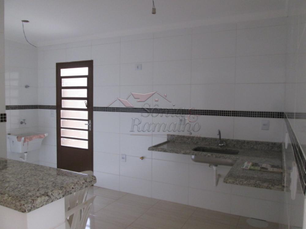 Comprar Apartamentos / Padrão em Ribeirão Preto apenas R$ 310.000,00 - Foto 9