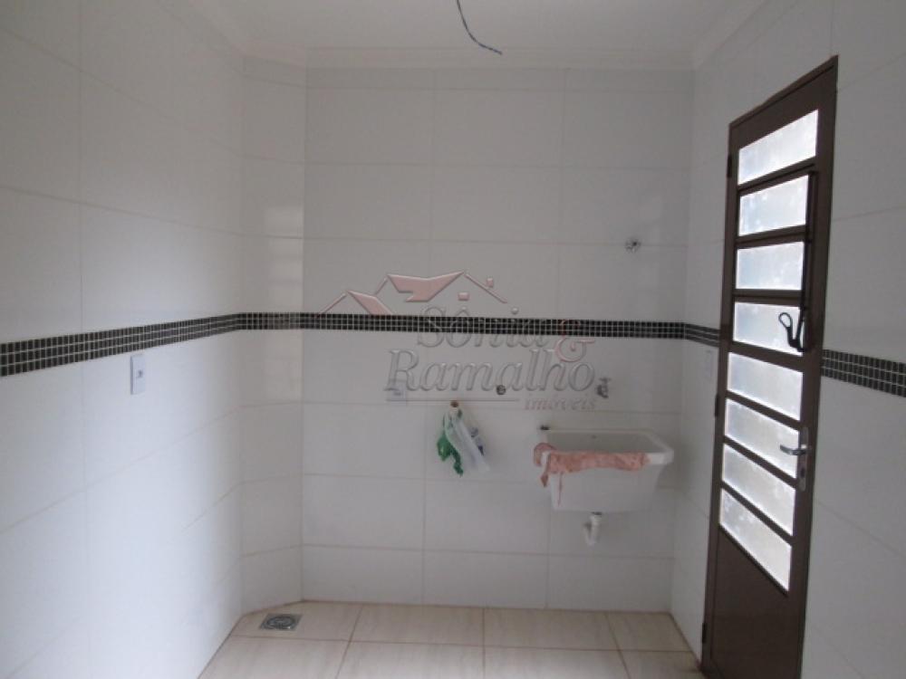 Comprar Apartamentos / Padrão em Ribeirão Preto apenas R$ 310.000,00 - Foto 8