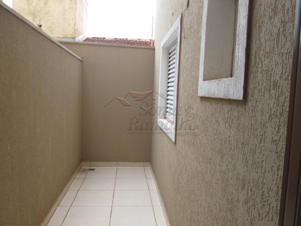 Comprar Apartamentos / Padrão em Ribeirão Preto apenas R$ 310.000,00 - Foto 10