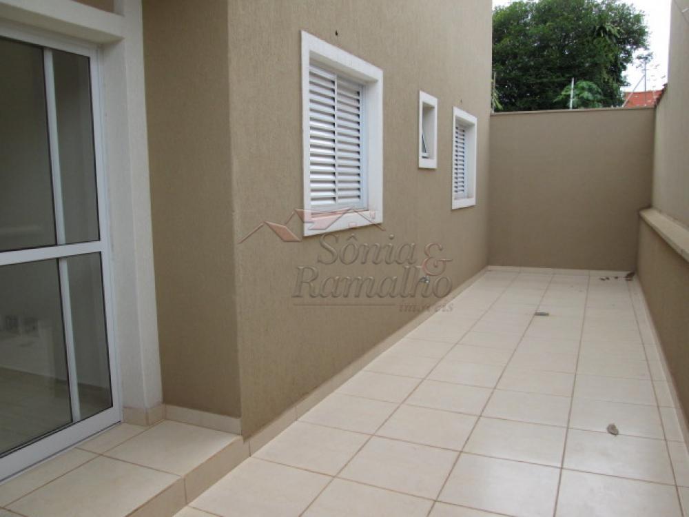 Comprar Apartamentos / Padrão em Ribeirão Preto apenas R$ 310.000,00 - Foto 12